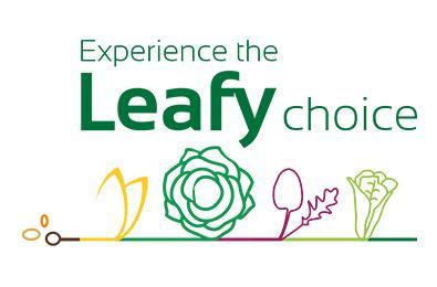 Leafy Week Vilmorin