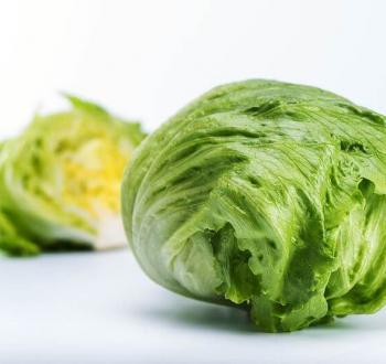 Чаконера салат
